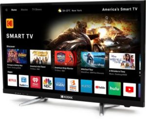 Best Smart TV to buy In India