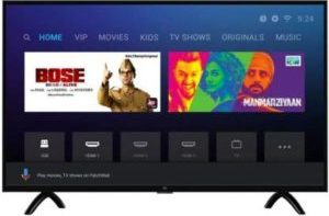 Best Mi LED TV to buy in India