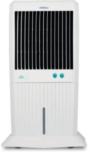 Best Air Coolers to buy in 2021