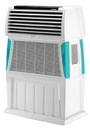 Best Air coolers to buy in India