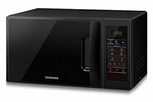 Best Microwave Oven in 2021