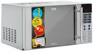 Best Microwave Oven in cheap price