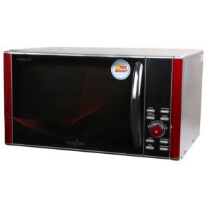 Best Kenstar Convection Oven
