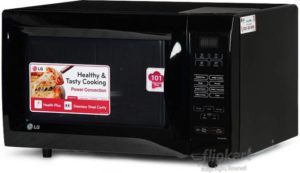 Best Microwave Oven to buy in 2021