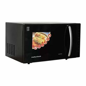 Best Morphy Richards Oven