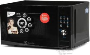 Best budget friendly Microwave Oven in 2021