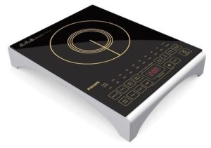best induction philips