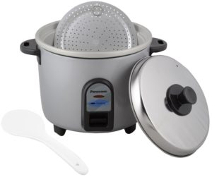 Best rice cooker 2021