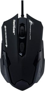 Best gaming mouse to buy online