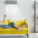 Best AC to buy in India-2020